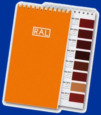 book-colori-ral-codici