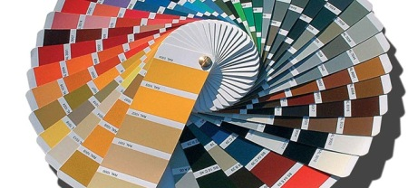 mazzette-scelta-colori-ral